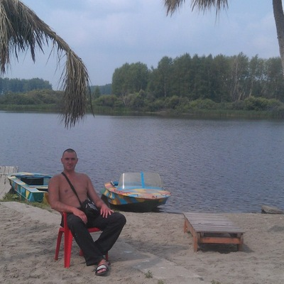 Владимир Нефедьев, 16 июня 1994, Житомир, id92705126