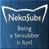 NekoSubs
