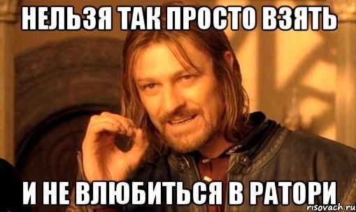 http://cs307509.vk.me/v307509203/80d1/APvRy3__04w.jpg