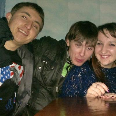 Бодя Довженко, 21 июля , Кировоград, id160181380