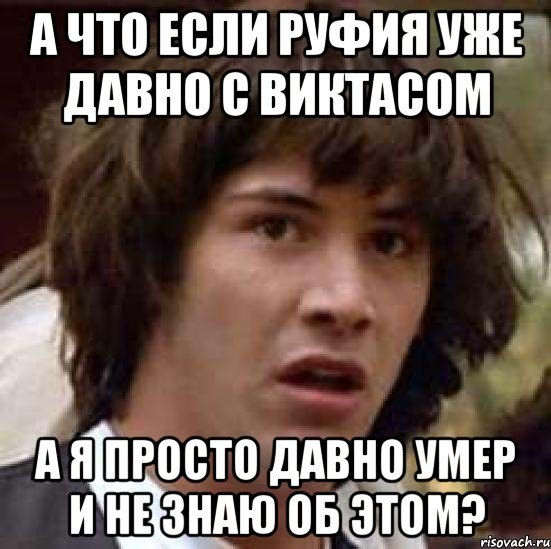 http://cs307509.vk.me/v307509451/10522/qSZO1x6E5Us.jpg