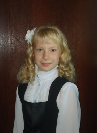 Анастасия Юрьевна, 25 июня , Санкт-Петербург, id145093768