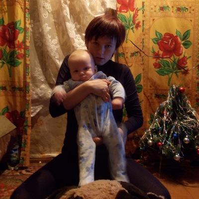 Диана Дроздова, 7 февраля 1997, Ростов-на-Дону, id222536848
