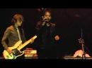 Los Bunkers - 10 Bailando solo (lanzamiento del álbum La Velocidad de La Luz)