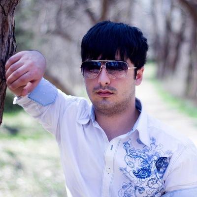 Арамаис Акопян, 23 января , Харовск, id155385220