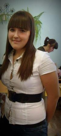 Юлия Катаева, 10 июля , Киев, id196689371