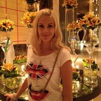 Valeriya Gasenko