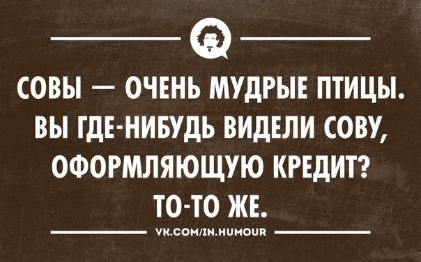 http://cs307510.vk.me/v307510486/b053/LZSJVxcQpR0.jpg