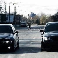 Азамат Таранов, 28 сентября , Москва, id50400705