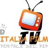 Italia Film Tv