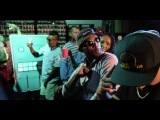 The Physics - So Funky