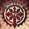 World of Tanks | Группа Муразора | Murazor TV