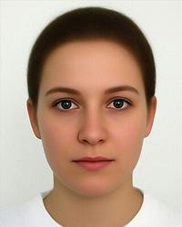 Паша Волков, 4 мая 1995, Красноярск, id203210450