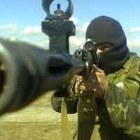 Miki Angelo, 8 июня 1996, Хабаровск, id208419668