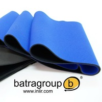 Batragroup Europe