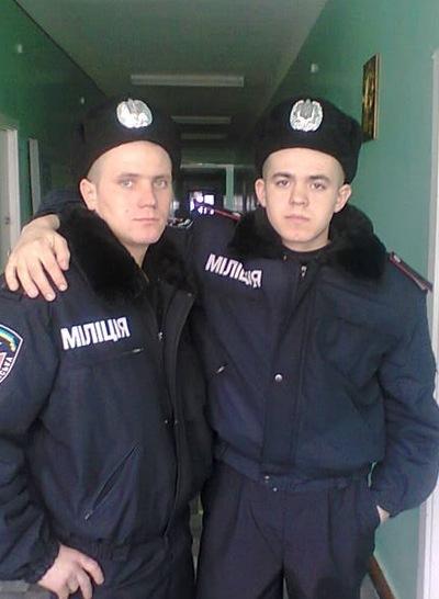 Артём Макаров, 17 сентября 1993, Нижнегорский, id173519764