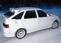 Денис Низамов, 11 декабря 1989, Уфа, id183257115