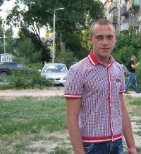 Михаил Петров, 13 августа 1991, Архангельск, id41245908