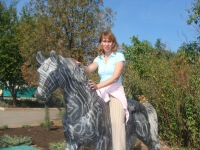 Екатерина Дудка, 15 июня 1990, Элиста, id65595485