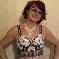 Нина Дементьева, 15 августа 1954, Челябинск, id175724083