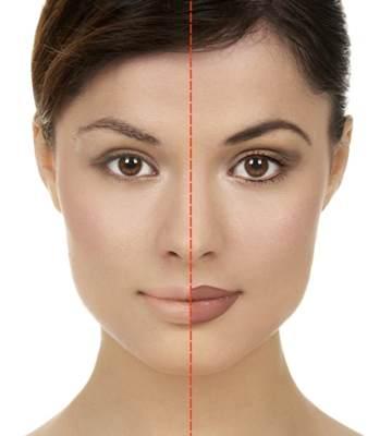 Сделать перманентный макияж глаз