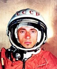 Олег Семенюк, 12 января 1986, Севастополь, id11945465