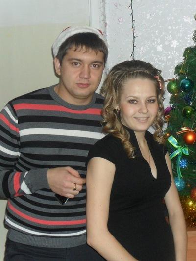 Иван Бессонов, 19 марта 1991, Волгоград, id69976596
