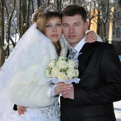Татьяна Ладыгина, 17 января , Житомир, id65818690