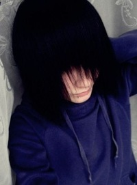 Максим Нестеров, 23 февраля 1997, Москва, id194463779