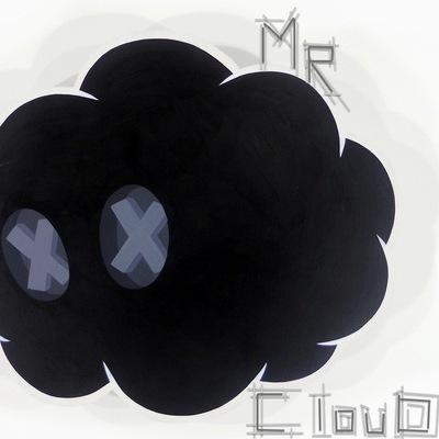 Mr Cloud, 14 апреля 1994, Екатеринбург, id189308791