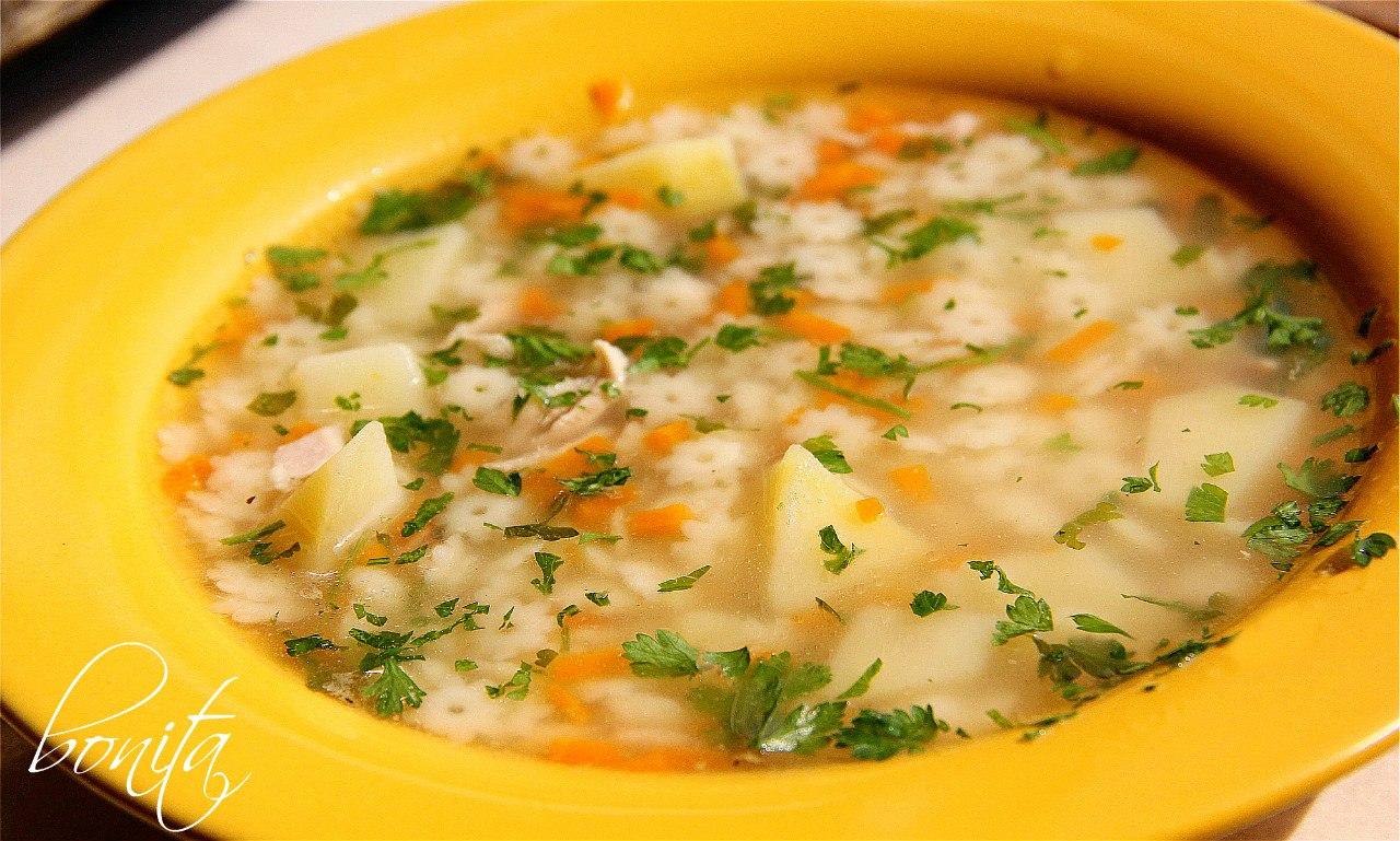 Фруктовые супы, 142 рецепта + фото рецепты / Готовим.РУ