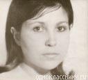 Ольга Назюта, 29 января 1985, Запорожье, id22518147