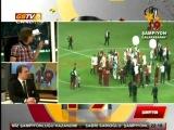 Sabri Üçlü ŞOV | GS 4-2 Sivasspor
