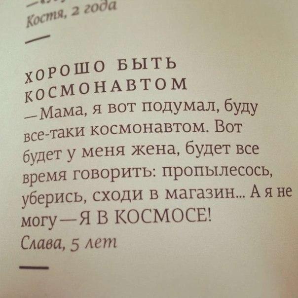Y-xVBwAoSzk.jpg