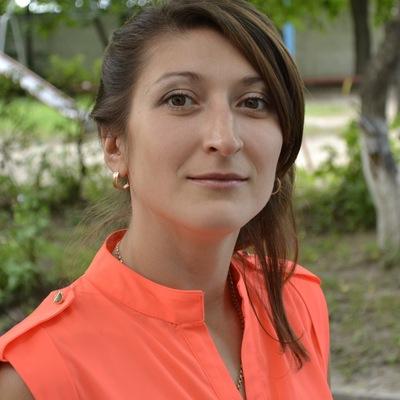 Марина Гонгадзе, 22 мая 1986, Львов, id31050153