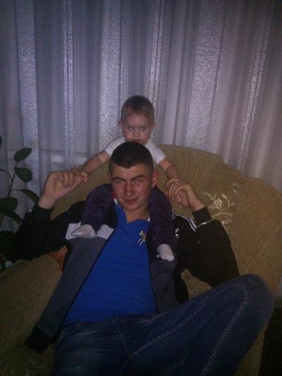 Игорь Савка, 27 июля , Черновцы, id128118185