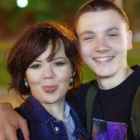 Юлия Шумская