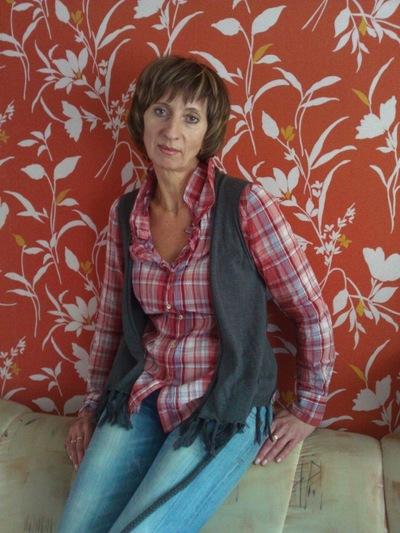Olga Metelkova, 19 июля , Москва, id161740298