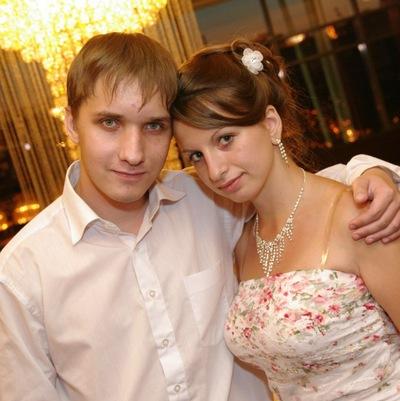 Евгений Матвеев, 5 августа , Москва, id82980402