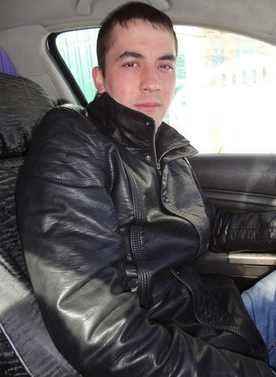Сергей Яковлев, 18 мая , Канаш, id30238542