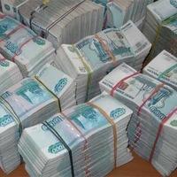 Заработок денег без вложений