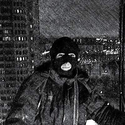 Глеб Борисоглебский, 14 августа 1987, id174517837