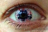 Где в орле купить контактные линзы покупайте контактные линзы контактные линзы купить