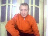 Юрий Бородич, 17 февраля 1979, Могилев, id164655546