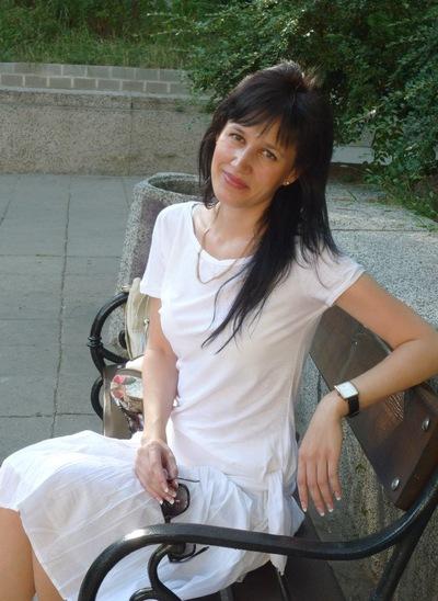 Елена Гладышева, 27 января 1986, Санкт-Петербург, id19102169