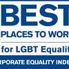 ЛГБТ-френдли работа
