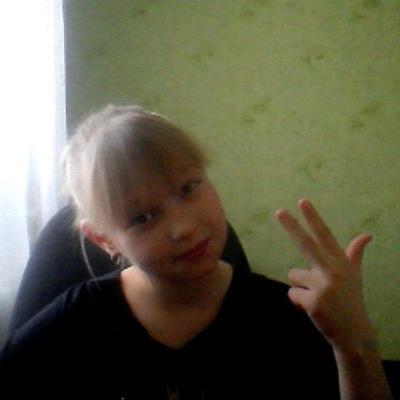 Алена Жукова, 5 декабря , Лысьва, id192125357