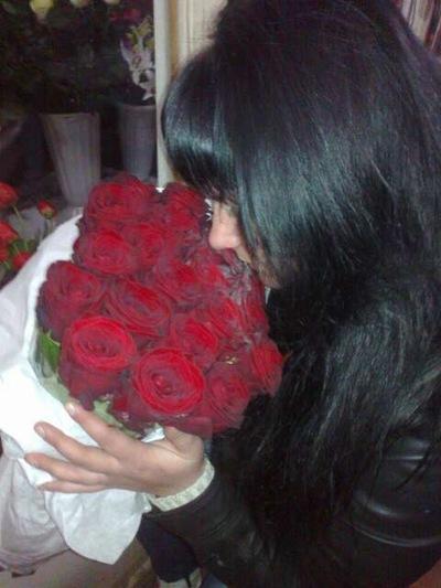 Екатерина Олейник, 19 января , Тихорецк, id211372389