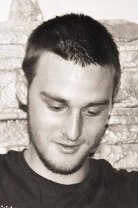 Миронюк Колька
