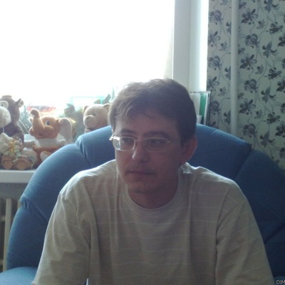 Дмитрий Ткачук, 27 сентября , Нижний Тагил, id146644649